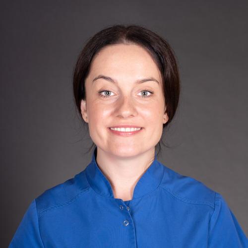 Inga Simanavičienė