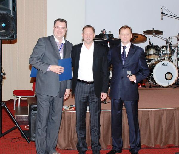 Darius Počebutas yra pripažintas Baltijos Osteointegracijos Akademijos (BOA) nariu