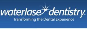 Waterlase IPLUS dentalinis lazeris