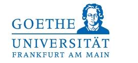 Darius Počebutas sėkmingai baigė J. W. Goethe's universiteto