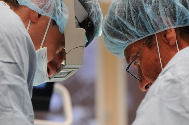 dantų implantacijos panaudojant alogeninio (donoro) kaulo žiedus