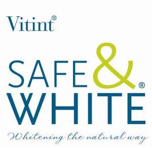 Safe&White